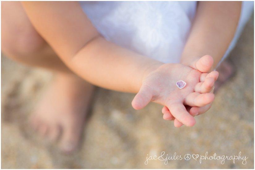 brielle-nj-beach-family-photographer-16-jacnjules-photo.jpg