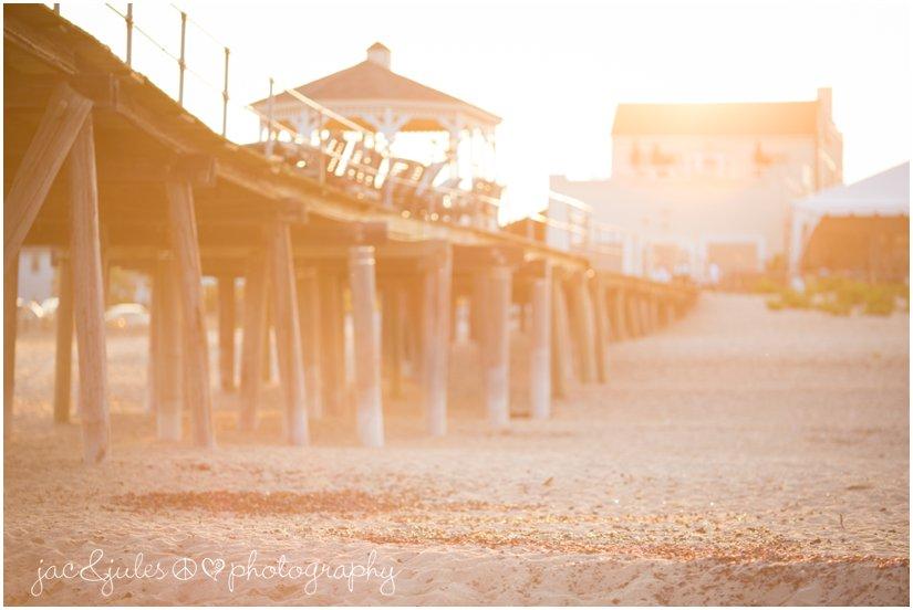brielle-nj-beach-family-photographer-17-jacnjules-photo.jpg