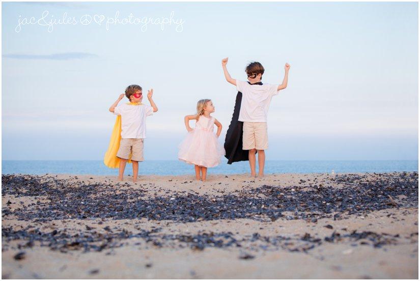 brielle-nj-beach-family-photographer-18-jacnjules-photo.jpg