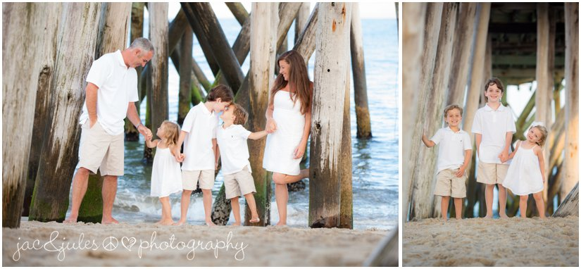 brielle-nj-beach-family-photographer-09-jacnjules-photo.jpg