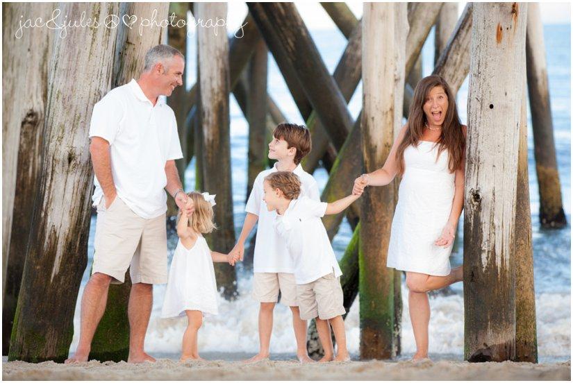 brielle-nj-beach-family-photographer-19-jacnjules-photo.jpg