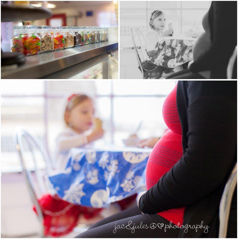 ocean-county-maternity-lifestyle-photographer-06-jacnjules-photo.jpg
