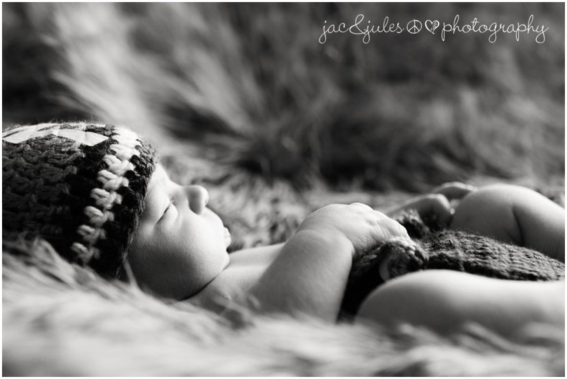 ocean-county-nj-newborn-photographer-02-jacnjules-photo.jpg
