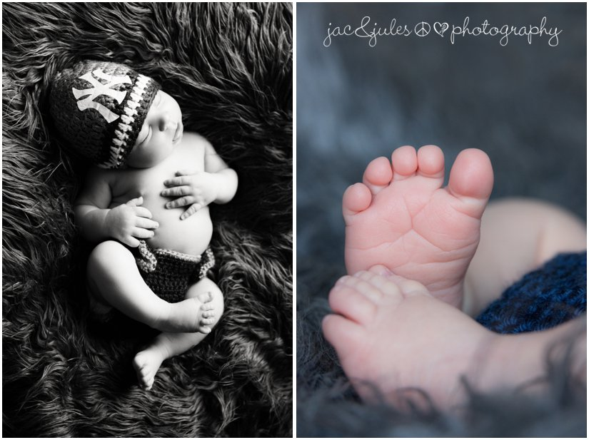 ocean-county-nj-newborn-photographer-16-jacnjules-photo.jpg