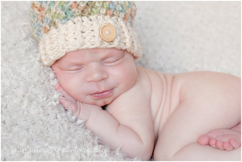 ocean-county-nj-newborn-photographer-17-jacnjules-photo.jpg