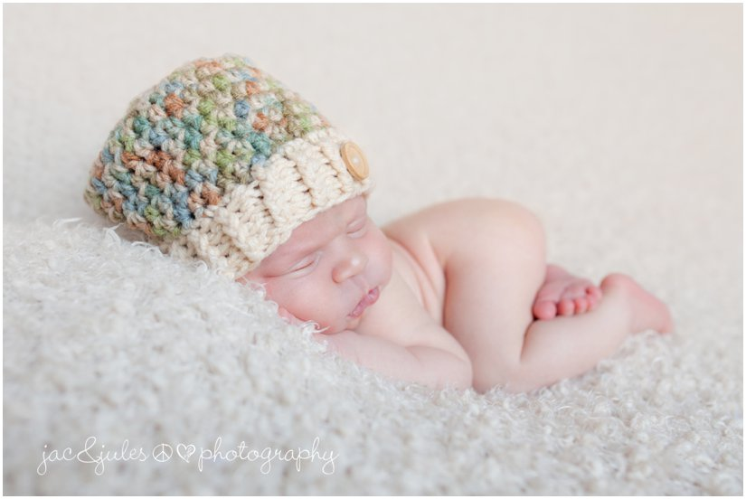 ocean-county-nj-newborn-photographer-21-jacnjules-photo.jpg