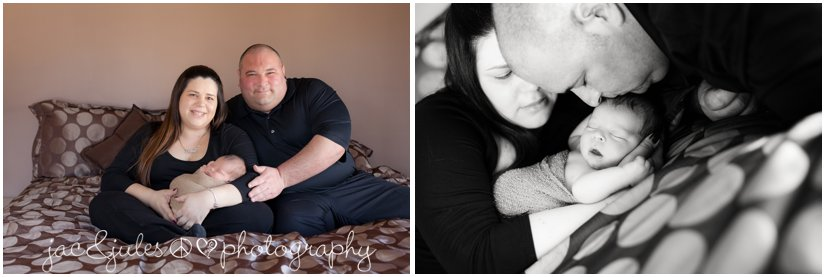 ocean-county-nj-newborn-photographer-22-jacnjules-photo.jpg