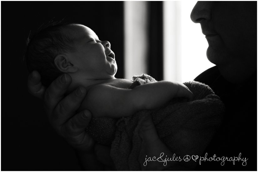 ocean-county-nj-newborn-photographer-24-jacnjules-photo.jpg