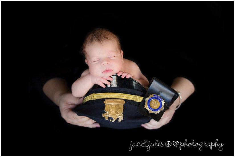 ocean-county-nj-newborn-photographer-25-jacnjules-photo.jpg