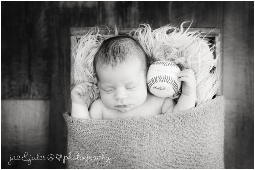 ocean-county-nj-newborn-baby-photographer-sports-jacnjules-01-photo.jpg