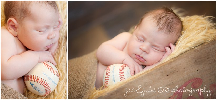ocean-county-nj-newborn-baby-photographer-sports-jacnjules-02-photo.jpg