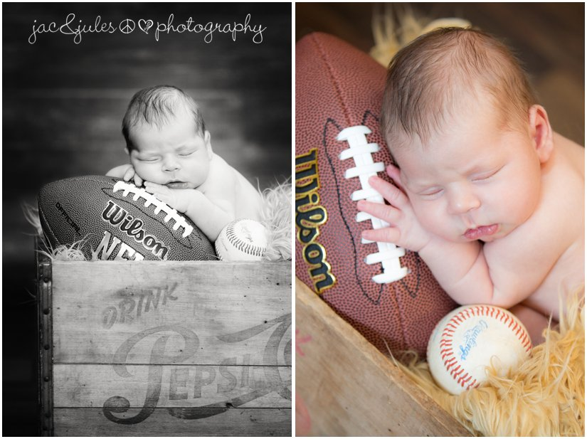 ocean-county-nj-newborn-baby-photographer-sports-jacnjules-photo.jpg