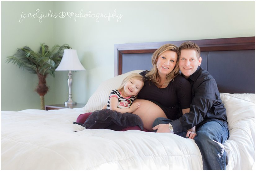 Ocean-county-nj-maternity-photographer-jacnjules-01-photo.jpg