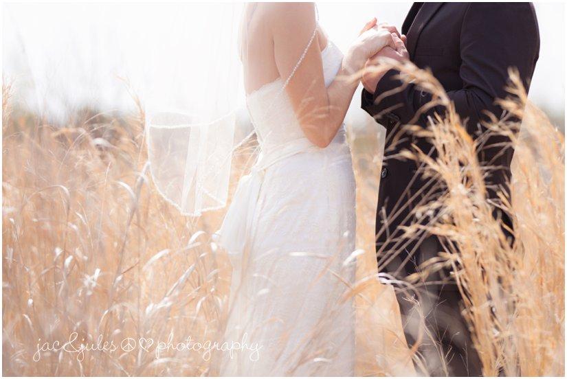 jakes-branch-beachwood-nj-wedding-04-jacnjules-photo.jpg