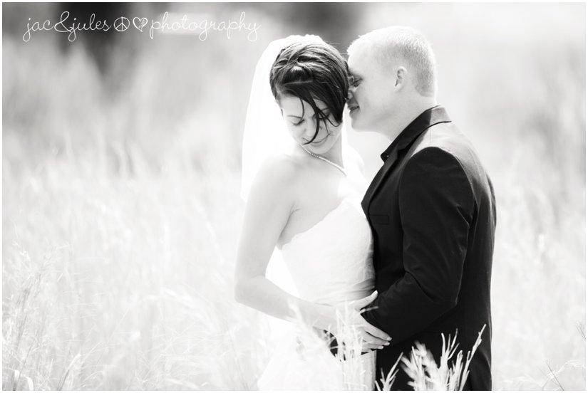 jakes-branch-beachwood-nj-wedding-26-jacnjules-photo.jpg