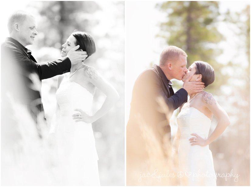 jakes-branch-beachwood-nj-wedding-22-jacnjules-photo.jpg