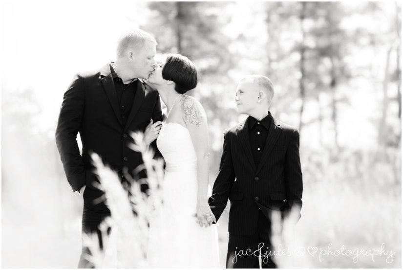 jakes-branch-beachwood-nj-wedding-10-jacnjules-photo.jpg