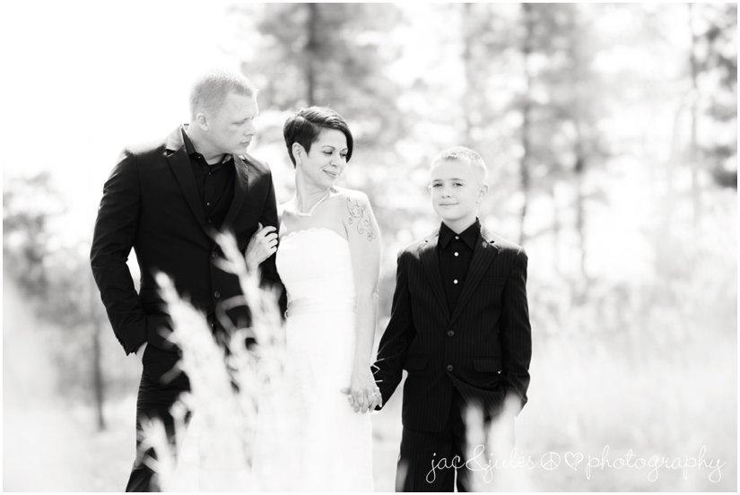 jakes-branch-beachwood-nj-wedding-11-jacnjules-photo.jpg