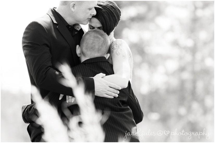 jakes-branch-beachwood-nj-wedding-23-jacnjules-photo.jpg