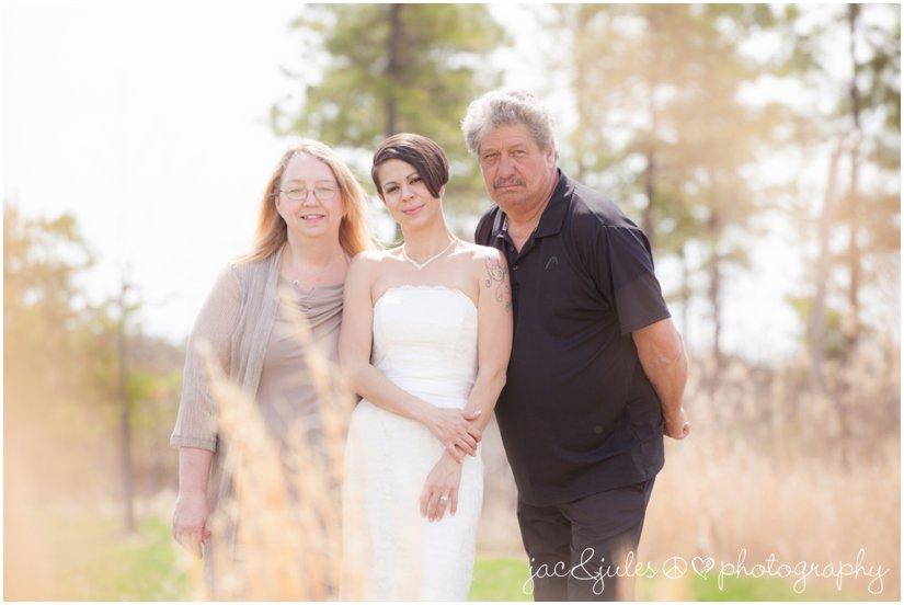 jakes-branch-beachwood-nj-wedding-24-jacnjules-photo.jpg