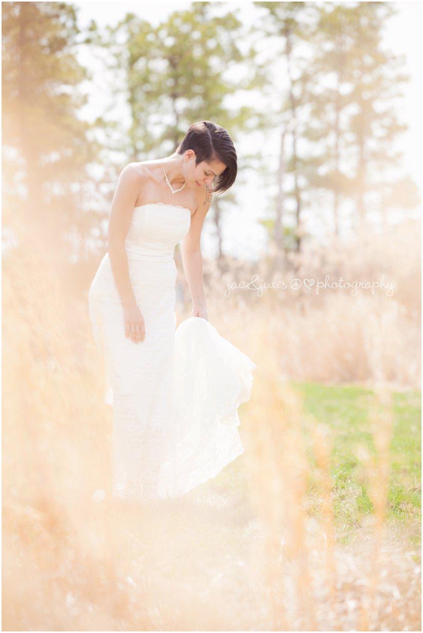 jakes-branch-beachwood-nj-wedding-13-jacnjules-photo.jpg