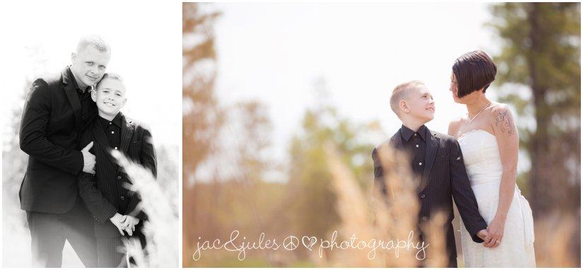 jakes-branch-beachwood-nj-wedding-14-jacnjules-photo.jpg