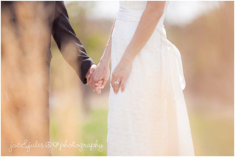 jakes-branch-beachwood-nj-wedding-16-jacnjules-photo.jpg