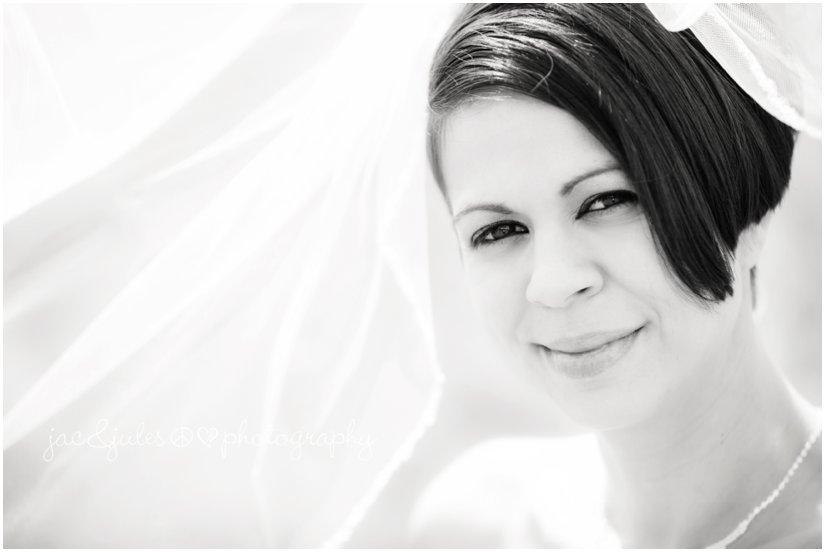 jakes-branch-beachwood-nj-wedding-17-jacnjules-photo.jpg
