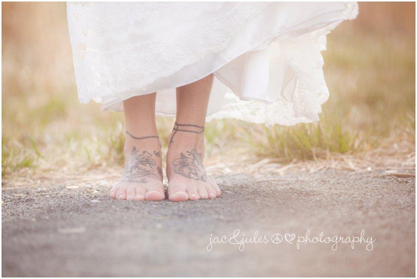 jakes-branch-beachwood-nj-wedding-25-jacnjules-photo.jpg