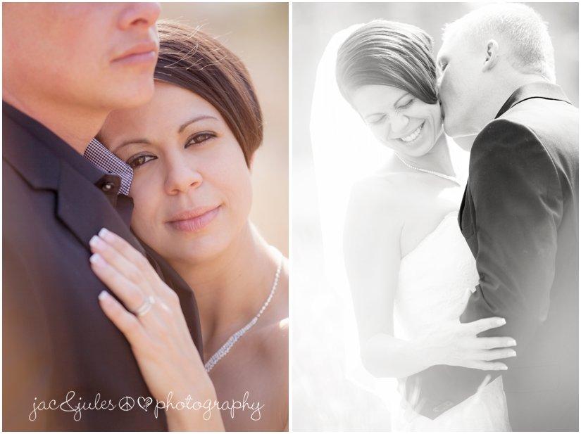 jakes-branch-beachwood-nj-wedding-31-jacnjules-photo.jpg