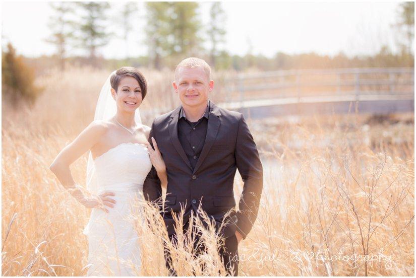jakes-branch-beachwood-nj-wedding-32-jacnjules-photo.jpg