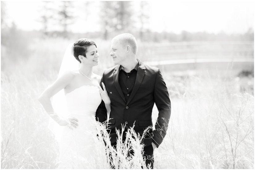 jakes-branch-beachwood-nj-wedding-33-jacnjules-photo.jpg