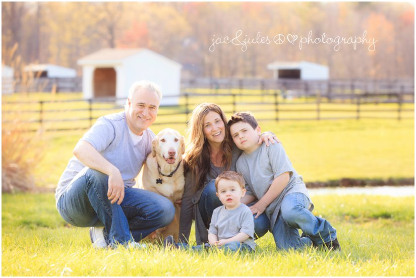monmouth-county-nj-family-photographer-01-jacnjules-photo.jpg