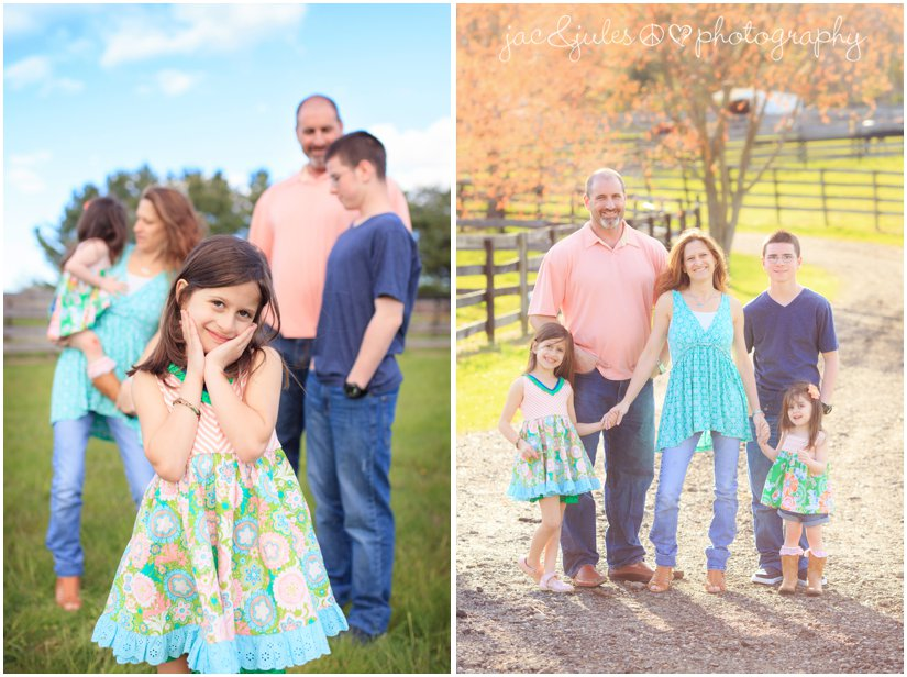 monmouth-county-nj-family-photographer-02-jacnjules-photo.jpg