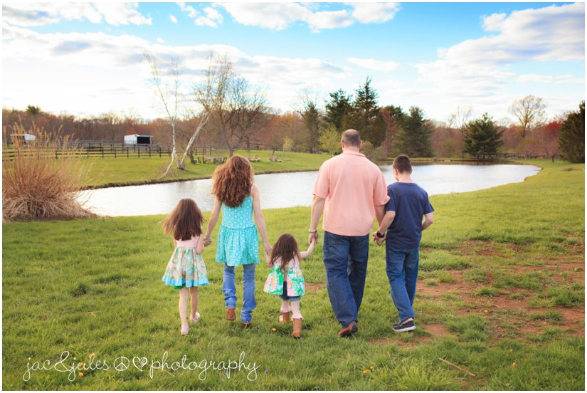 monmouth-county-nj-family-photographer-06-jacnjules-photo.jpg