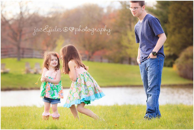 monmouth-county-nj-family-photographer-05-jacnjules-photo.jpg