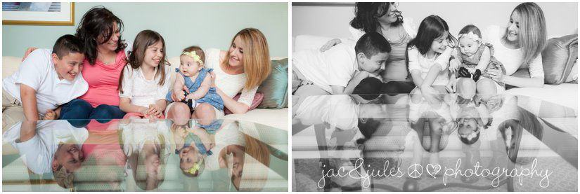edison-nj-family-photographer-jacnjules-photo.jpg