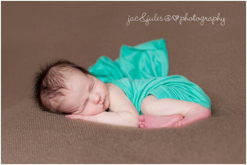 Ocean-County-NJ-Newborn-Photographer-jacnjules-Photo.jpg