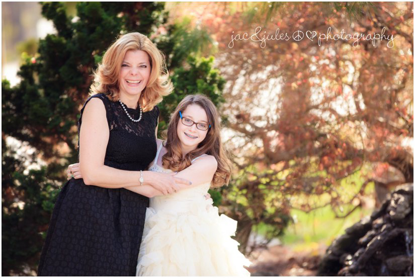 ocean-county-nj-bat-mitzvah-photographer-jacnjules-photo.jpg