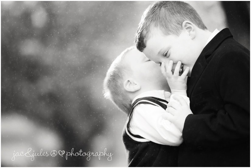 spring-lake-nj-family-photographer-communion-jacnjules-photo.jpg