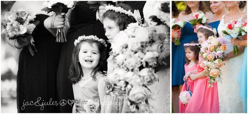 spring-lake-manor-wedding-photographer-jacnjules-photo