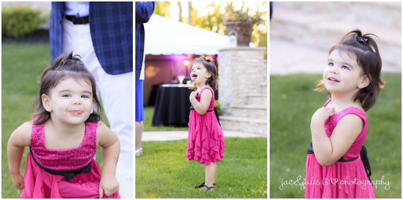 jacnjules_10th_anniversary_party_coltsneck_nj_06_photographer