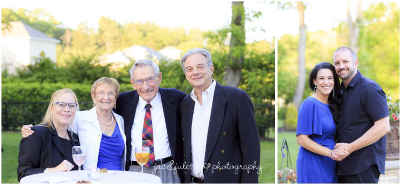 jacnjules_10th_anniversary_party_coltsneck_nj_07_photographer