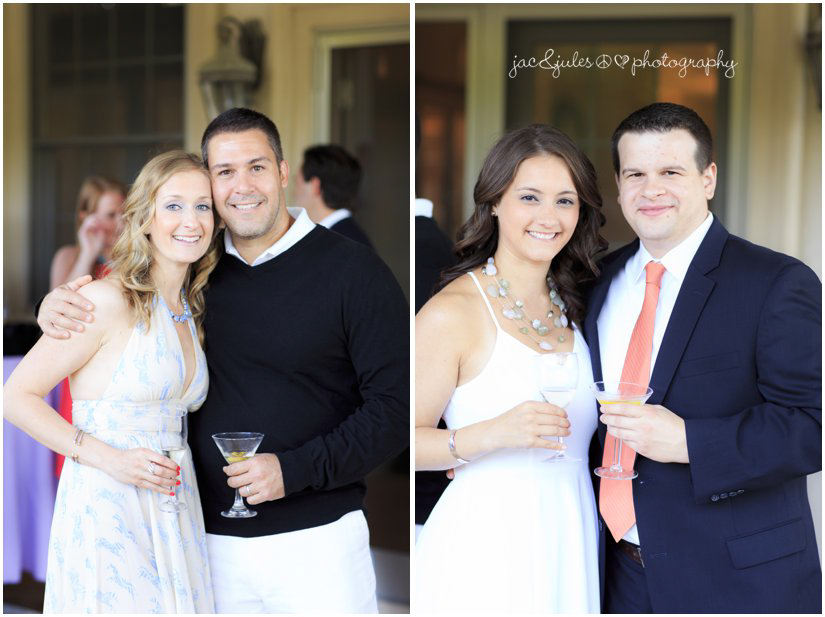 jacnjules_10th_anniversary_party_coltsneck_nj_11_photographer