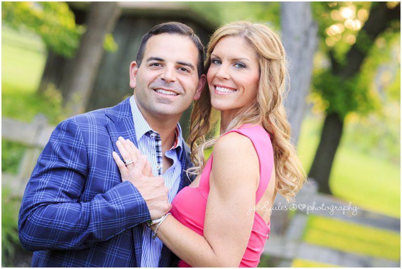 jacnjules_10th_anniversary_party_coltsneck_nj_17_photographer