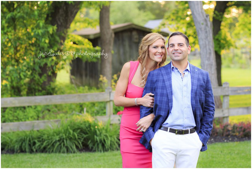 jacnjules_10th_anniversary_party_coltsneck_nj_19_photographer