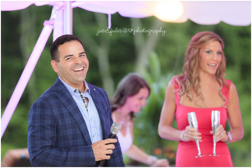 jacnjules_10th_anniversary_party_coltsneck_nj_22_photographer