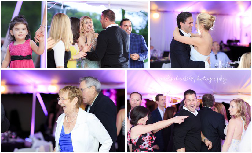 jacnjules_10th_anniversary_party_coltsneck_nj_27_photographer