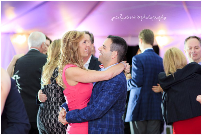 jacnjules_10th_anniversary_party_coltsneck_nj_29_photographer