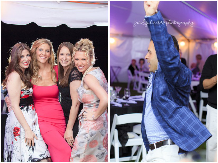 jacnjules_10th_anniversary_party_coltsneck_nj_30_photographer